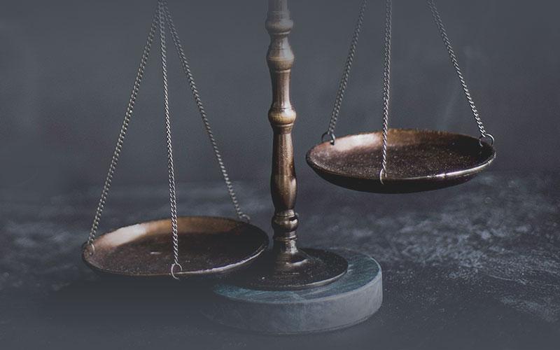 Ważny wyrok dotyczący odpowiadzialności banku za oferowane produkty